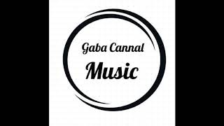 Gaba Cannal - One Foot (Main Mix)
