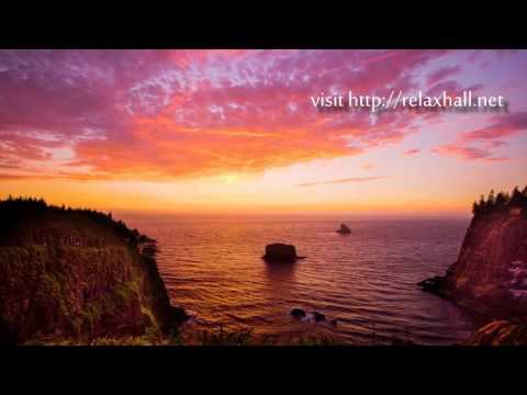 Music to Recharge your Energy with Good And Positive Vibrations