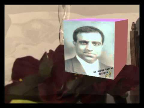 Abdul Malik Rigi Part 2