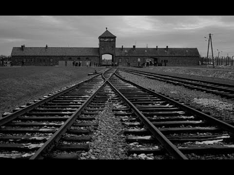 CANADIANS ABOUT TO BE FORCED INTO COVID CONCENTRATION CAMPS. AMERICA IS NEXT. WILL YOU STAND UP?