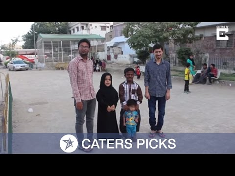 dating in pakistan karachi