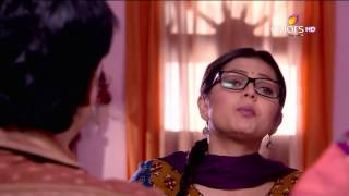 Madhubala - मधुबाला - 11th Feb 2014 - Full Episode(HD)