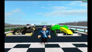 Roblox slideshow 2 Feat: Fade Alan Walker