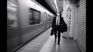東京名画座、文芸坐、ヴェーラ、早稲田松竹、ギンレイホールなど。
