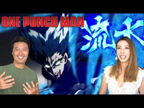 """""""garou!!!""""-one-punch-man-season-2-episode-3-reaction!!"""