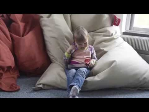 Kids Online | Can children develop social and emotional skills digitally? | University of Helsinki
