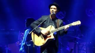 ROGER CICERO LIVE in WIEN - FRAG NICHT WOHIN - 22.10.2014