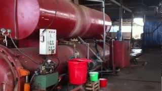 IHóa chất chống mốc, Hóa chất chống mối mọt hại gỗ