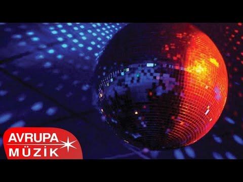 Birol Yıldırım - Disko One (Full Albüm)