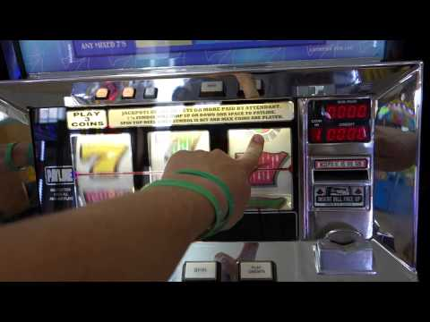 how-to-win-big-on-an-arcade-slot-machine-every-time-(part-3)---xtreme-7's
