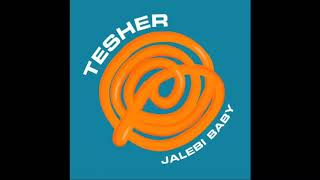 Tesher - Jalebi Baby ( Zordan x Ritzzze Remix )
