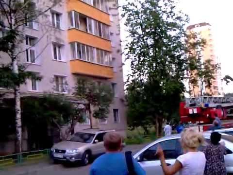 Снять квартиру в районе Солнцево. Доступная аренда квартир