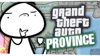 Скачать MTA PROVINCE 2 0 УБИЛА GTA SAMP