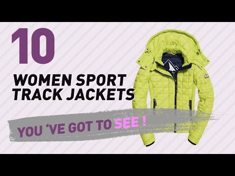 Women Sport Track Jackets Amazon Uk Best Sellers Collection Womens Fashion