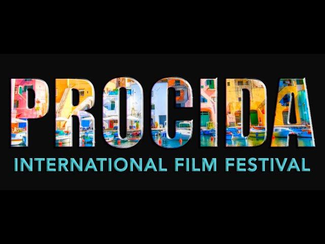 Procida International Awards Day 4