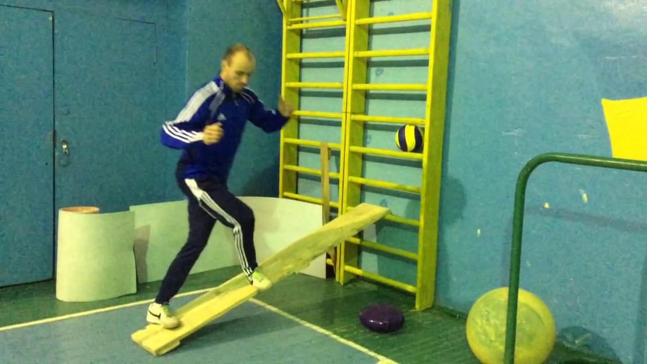 Как укрепить связки коленного сустава видео переразгиб коленного сустава