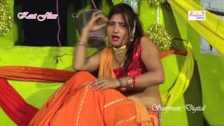 Chherlas Lahura Dewarba Enarwe Par    2015 New Bhojpuri Hot Song    Priyanka