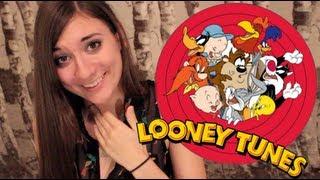 Looney Tunes Impressions