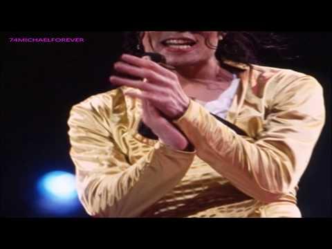 Michael Jackson - 59th