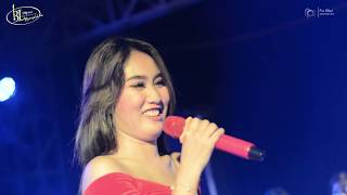 Download lagu Bl Musik Diana Vanesa  -  Mundur Alon Alon Versi Dj Meni
