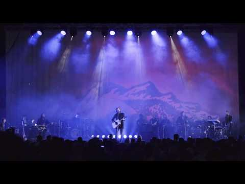 """Father John Misty - """"Ballad of the Dying Man"""" [Live In Boston]"""