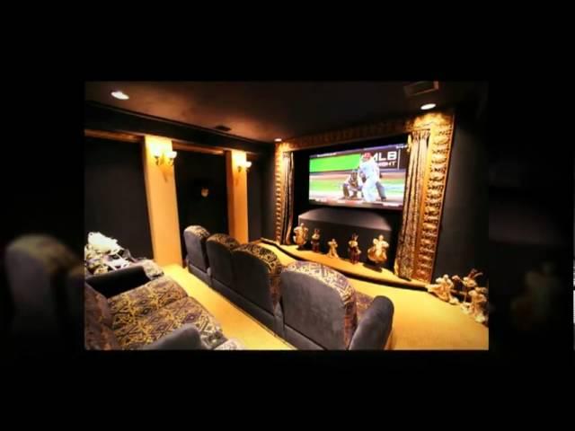 Boca Raton Luxury Real Estate | Mizner Country Club | LuxuryResortPortfolio.com