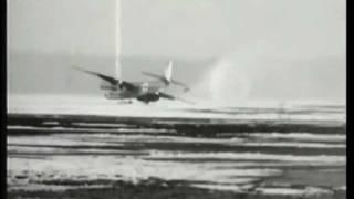 Arado 234 Blitz Luftwaffe w akcji