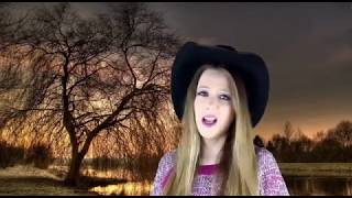 Till I can make it on my own - Jenny Daniels singing (Cover)