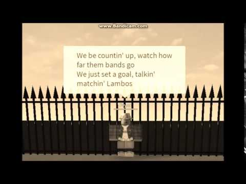Full Download Roblox Trap Queen Music Id Twisted Murder