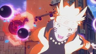 Top 10 Upcoming Anime Games 2016