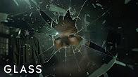 Glass - Trailer Friday (David Dunn) (HD) - Продолжительность: 16 секунд