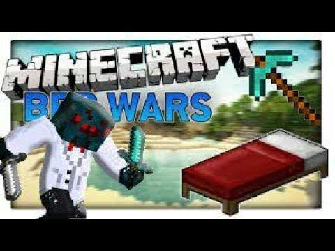 Minecraft telegram channel