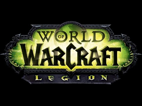 World of Warcraft: All Main Themes (2016)