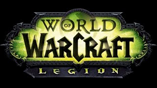 World Of Warcraft All Main Themes 2016 OLD