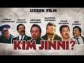 Kim Jinni O Zbek Film Ким жинни узбекфильм mp3