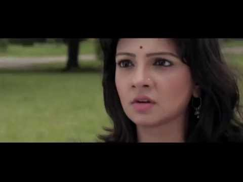 Official Trailer l Nabilar Photocopy l...