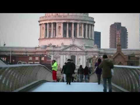 Building Confidence - Lloyds Banking Group