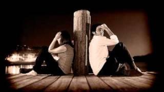 Download Hindi Video Songs - shey jeno amar pashe aj o boshe ache~kishore kumar