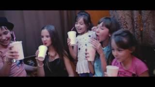 Пародия на клип Open Kids - Не танцуй