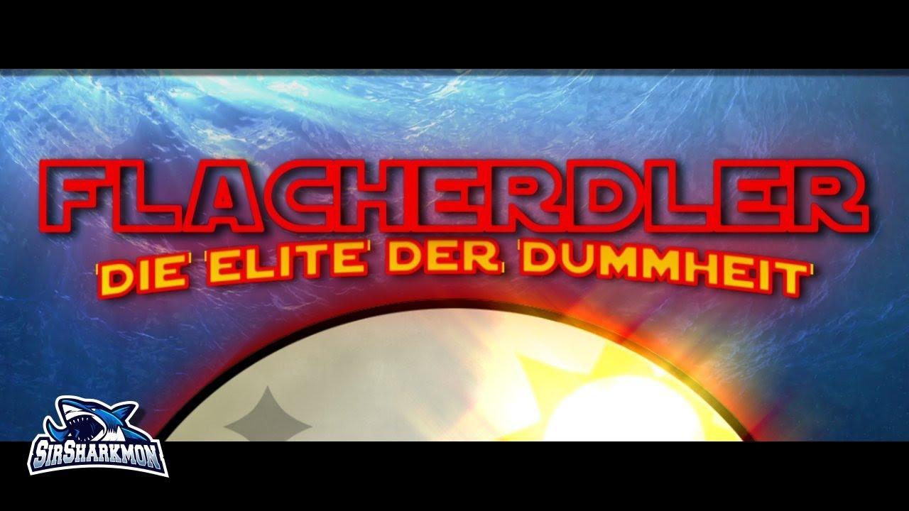 Flacherdler