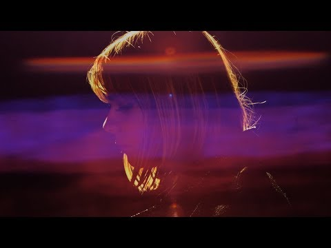 Gothic Tropic - Your Soul  (Official Video)