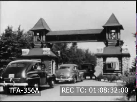 Manitoba (1947)