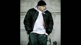 Kool Savas , Eko Fresh   Optik Anthem