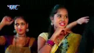 SabWap CoM Balmua Bedardi Milal Bimal Bhojpuriya Bhojpuri Hot Songs 2016