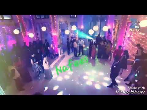 Mere Rubaru Tu Hi Tu :- new top romantic song