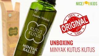 0852 9514 1281 AS, Agen Minyak Kutus kutus Bandung.