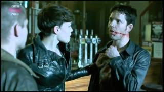 BBC - Being Human The Last Broadcast series 5 season 5 episode 6 part one