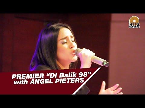 "HITS News: Gala Premier ""Di Balik 98"""