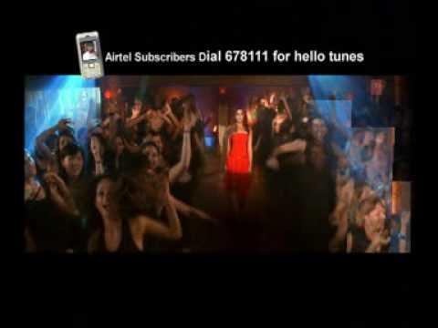 Aashiq Banaya Aapne Remix  ENGLISH Subtitles