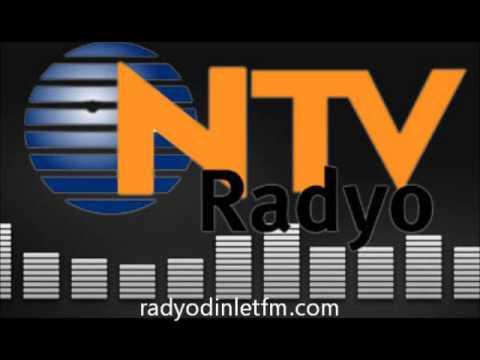 Canlı ntv radyo dinle